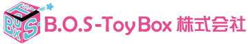 B.O.S-ToyBox